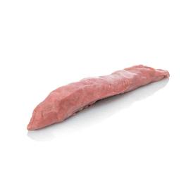 Телешко бонфиле