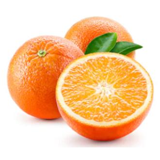 Портокал фреш