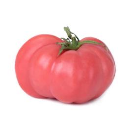 Селски домат
