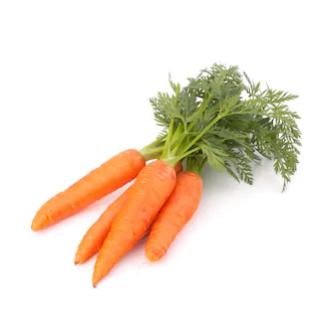 Морков връзка
