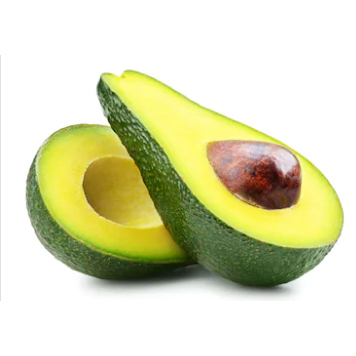Авокадо зелено, 1 кг.