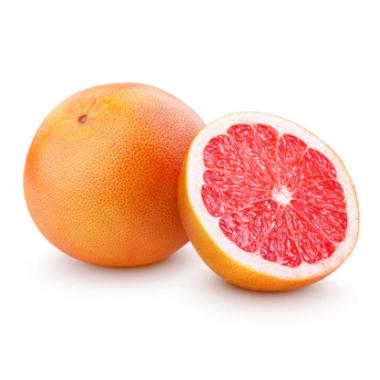 Грейпфрут фреш, 1 кг.