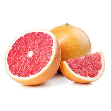 Грейпфрут десертен, 1 кг.