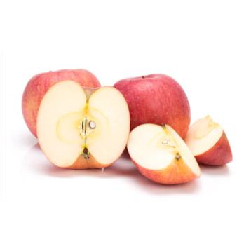Ябълка Фуджи едра, 1 кг.