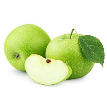 Ябълка кисела, 1 кг.
