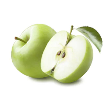 Ябълка златна превъзходна, 1 кг.