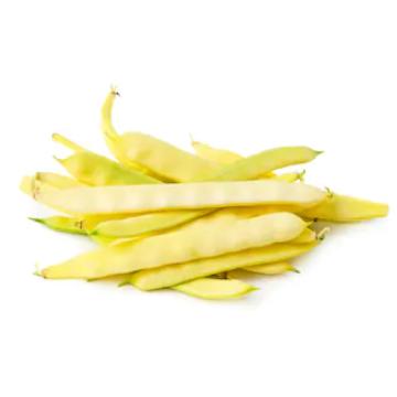 Жълт боб