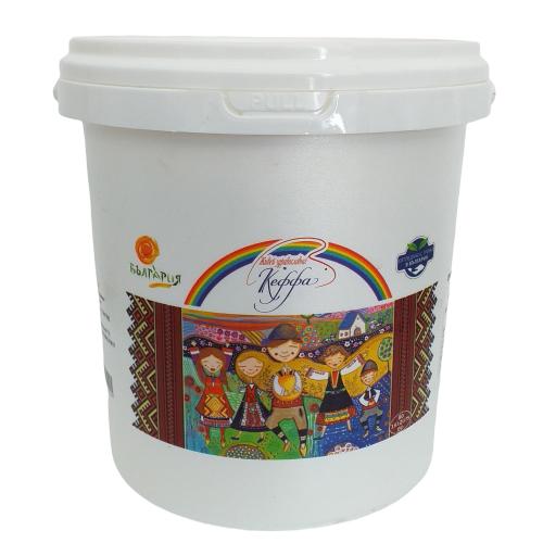 Овче кисело мляко Кеффа, 1 кг.