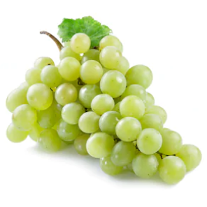 Бяло грозде