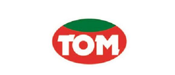 Том Консерв