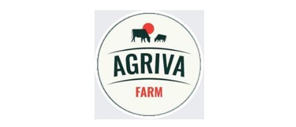 Ферма Агрива